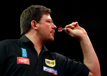James+Wade+2012+Ladbrokes+com+World+Darts+27e3pNp9-8Wl.jpg